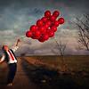 Lift me up - Nicholas Cormier