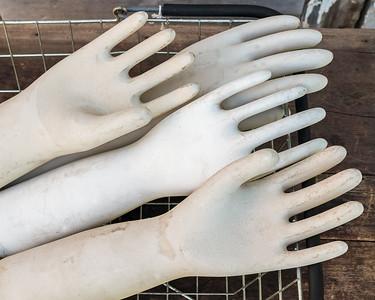 Hands 166