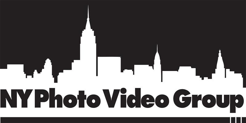 NY photo