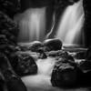 Ingo Meckmann - Twin Falls