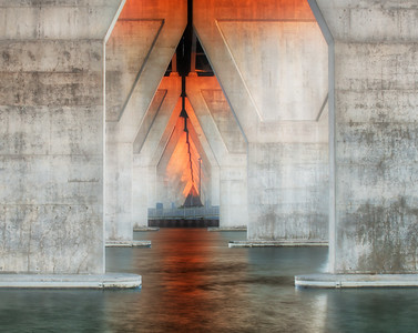 Bridge Glow 3526