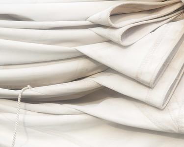 Folds 1501
