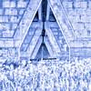 Bridge Blue 3905
