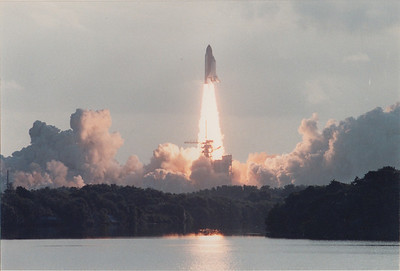shuttle_launch