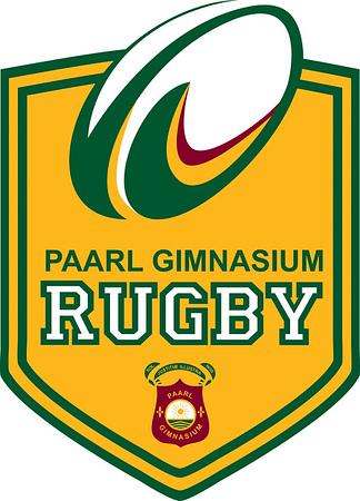 Paarl Gimnasium 0.14 & o.16 Rugbyweek