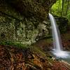 Dowdy Creek