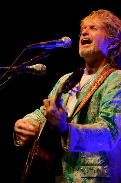 Jon Anderson, Wilmington DE, 2012.