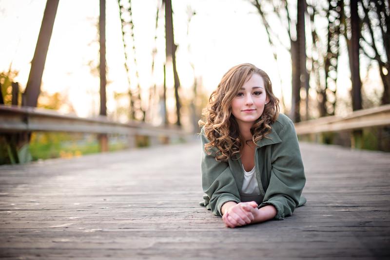 Abby-Senior17