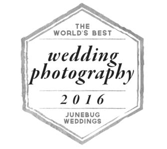 JUNEbadge_ops141210
