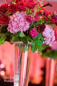 Anna Anderson Wedding