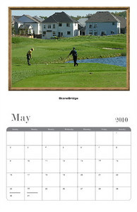 Ottawa Golf Courses. Many images to choose from.