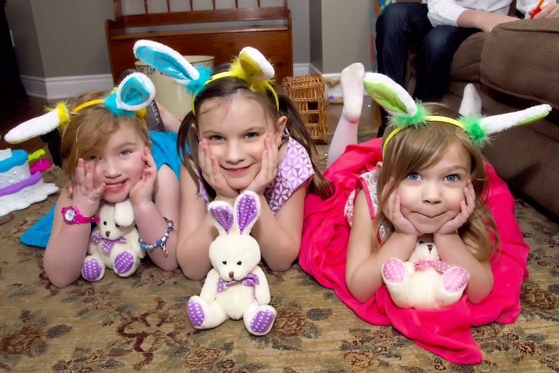 Easter_LLLG_KIds_apr2015-018tndp
