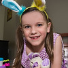 Easter_LLLG_KIds_apr2015-052tnp