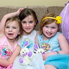 Easter_LLLG_KIds_apr2015-102tnd