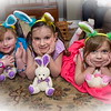 Easter_LLLG_KIds_apr2015-015tndov