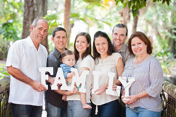 Temple Family May 2016 - 103
