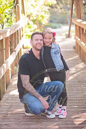 Condry Family Oct 2016 - 054