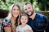 Lyle Family Dec16 - 267