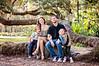 Condry Family Oct 2016 - 090