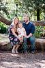 Lyle Family Dec16 - 253