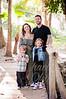Condry Family Oct 2016 - 145