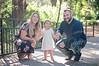 Lyle Family Dec16 - 020