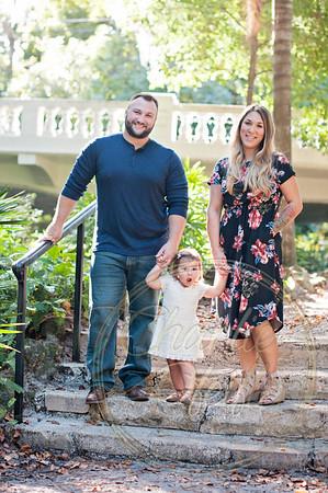 Lyle Family Dec16 - 111