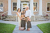 Davis Family Feb 2020 - 187
