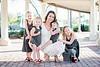 Davis Family Feb 2020 - 065