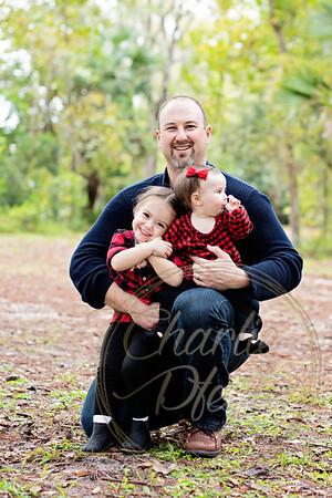 Mcnally Family Dec 2019 - 198