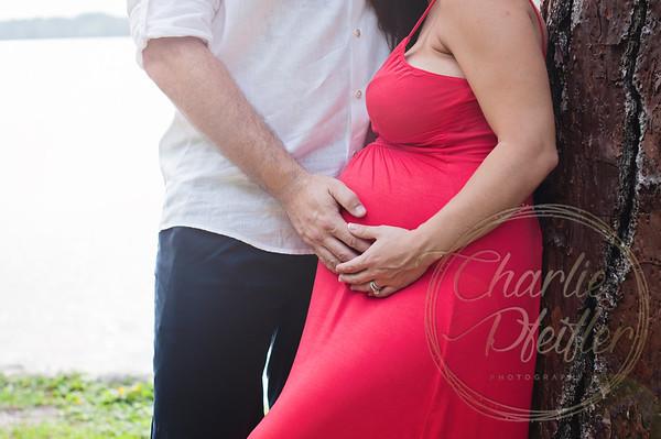 McNally Maternity - 059
