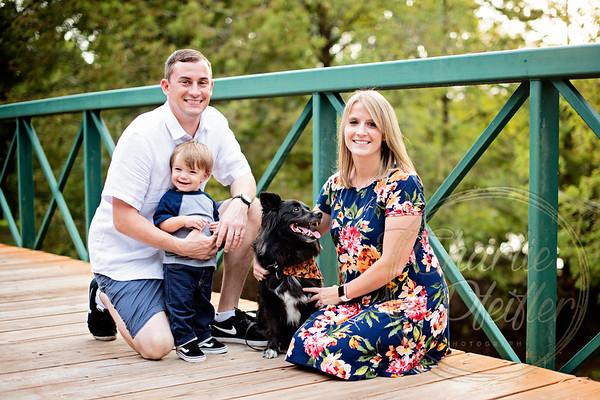 Peterpaul Family Nov 2019 - 053