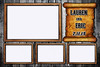 wedding-rustic-photo-booth-template-scroll