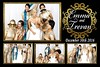 black-gold-wedding-photo-booth-template