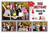 pink-school-dance-photo-booth-template-pink-balloons
