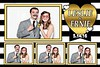 gold-fancy-wedding-photo-booth-template-black