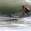 Surfer's Healing - Beach Bash 2008