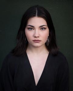 Emma-22