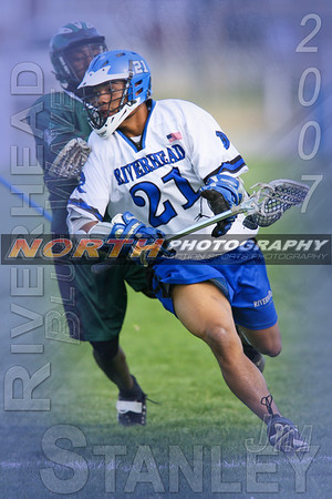 Lacrosse Posters and Prints