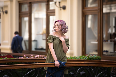 2017_Moscow_07-19_Kristina-50