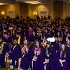 San Francisco University 2015-326