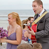 WeddingCeremony-0259_151