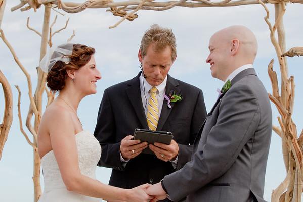 WeddingCeremony-0196_089
