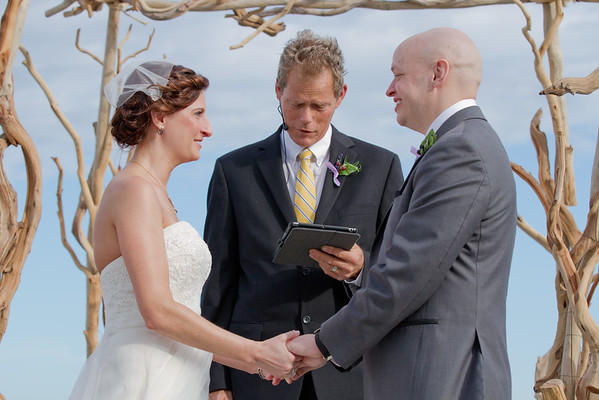WeddingCeremony-0184_077