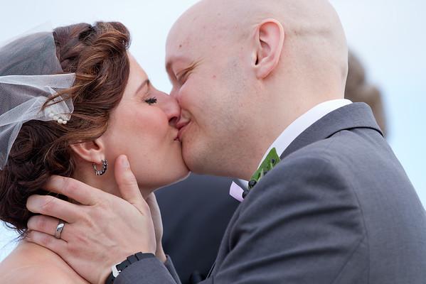WeddingCeremony-0230_123
