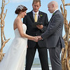 WeddingCeremony-0186_079