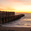 Playa Del Rey Pier