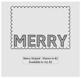 WHCC foil stamp_11