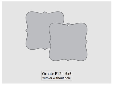 WHCC custom shapes_E12
