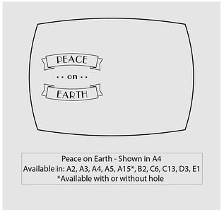 WHCC foil stamp_13